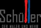 Malerbetrieb Schüller